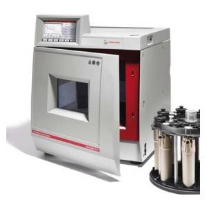 安東帕MW PRO微波萃取系統