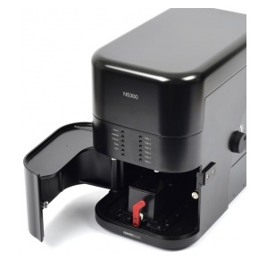 納米顆粒跟蹤分析儀NanoSight NS300