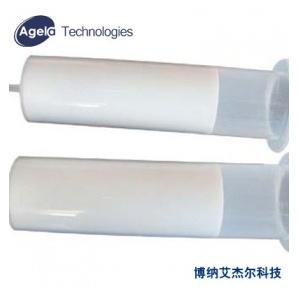开放式预装纯化柱(适配于活塞式中压设备)
