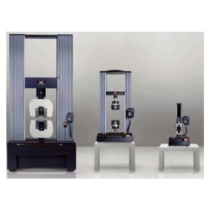 英斯特朗5900系列电子万能材料试验机