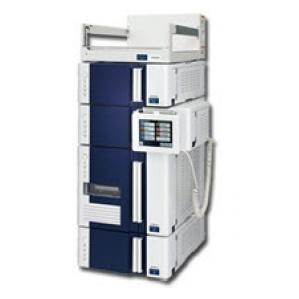 日立Chromaster高效液相色谱仪