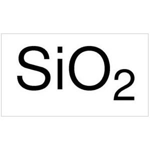 納米二氧化硅