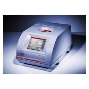 安東帕Monowave400微波合成儀