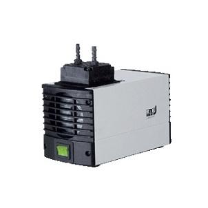 德国KNF隔膜泵小型真空泵N811