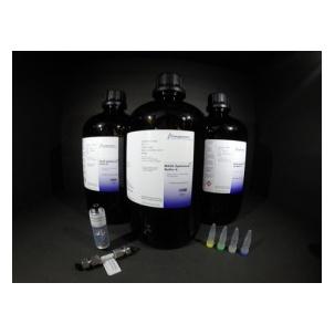 WAVE核苷酸片段分析系统分析柱 DNA-99-3510