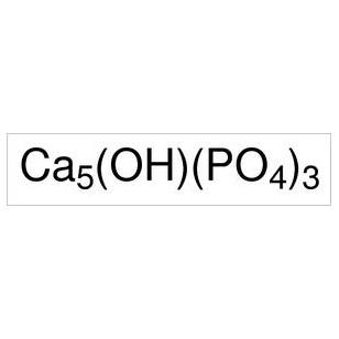 纳米羟基磷灰石
