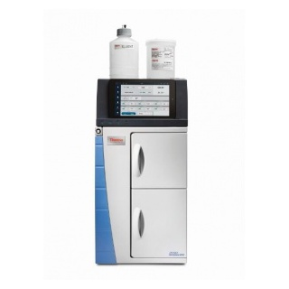 Thermo Scientific Integri