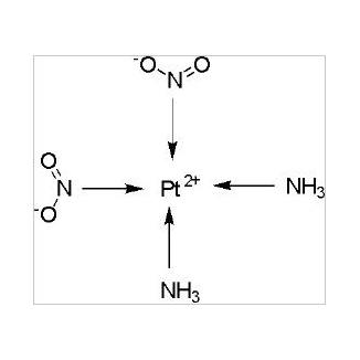 二亚硝基二氨铂 59.0%