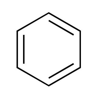 苯  standard for GC,≥99.9%(GC)