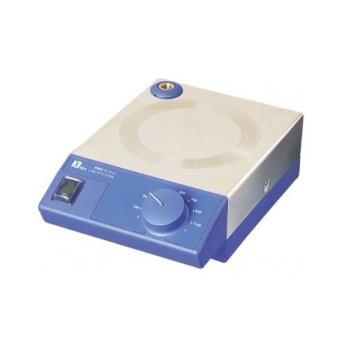 德国IKA/艾卡 磁力搅拌器 KMO2 基本型