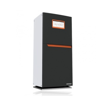 海能智能空氣管理系統