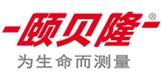 頤貝隆技術服務(北京)有限責任公司