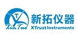 上海新拓分析ζ 仪器科技有限公司