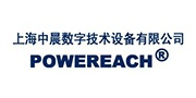 上海中晨數字技術設備有限公司