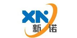 上海新诺仪器设备ub8优游登录娱乐官网