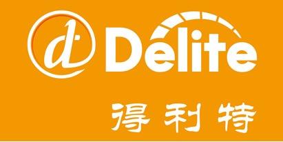 得利特(北京)科技有江苏快三遗漏号查看图表限公司
