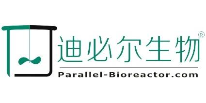 迪必尔生物工程(上海)有限公司