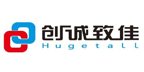 北京创诚致佳科技有限公司