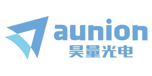上海昊量光电设备有限公司