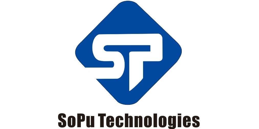 蘇州索譜儀器科技有限公司