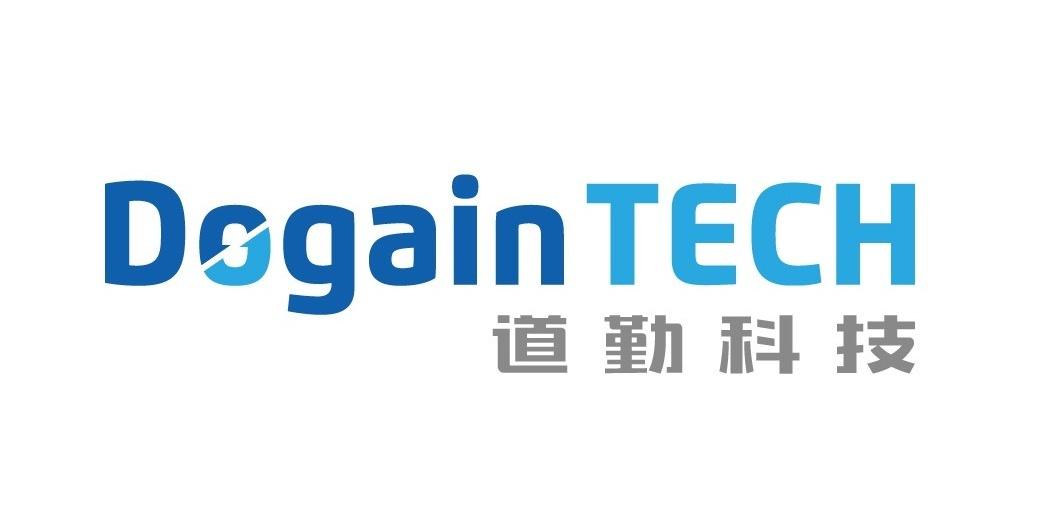 协永道勤科技服务(北京)有限公司