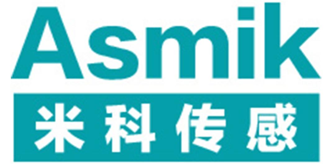杭州米科傳感技術有限公司