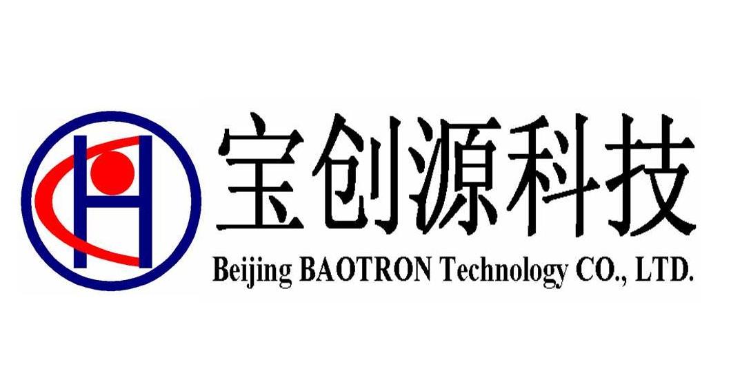 北京寶創源科技有限公司