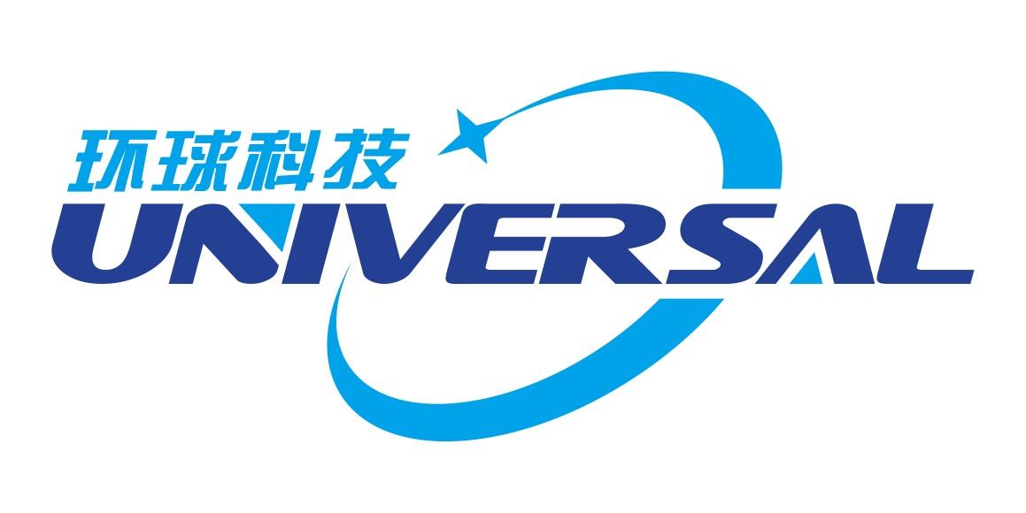 环球(香港)科技有限公司