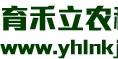 河南省育禾立农科技有限公司