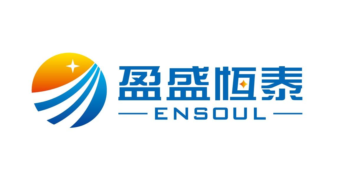 北京盈盛恒泰科技有限責任公司
