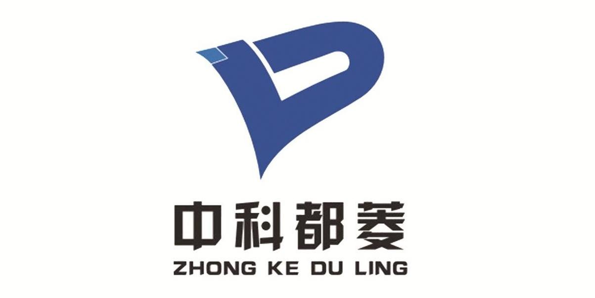 安徽中科都菱商用电器股份有限公司