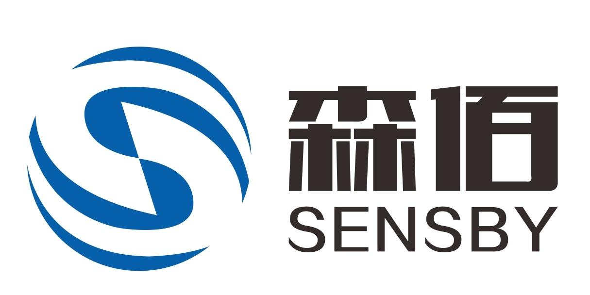 温州森佰生物科技有限公司