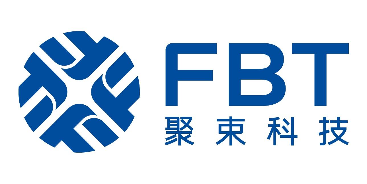 聚束科技(北京)有限公司