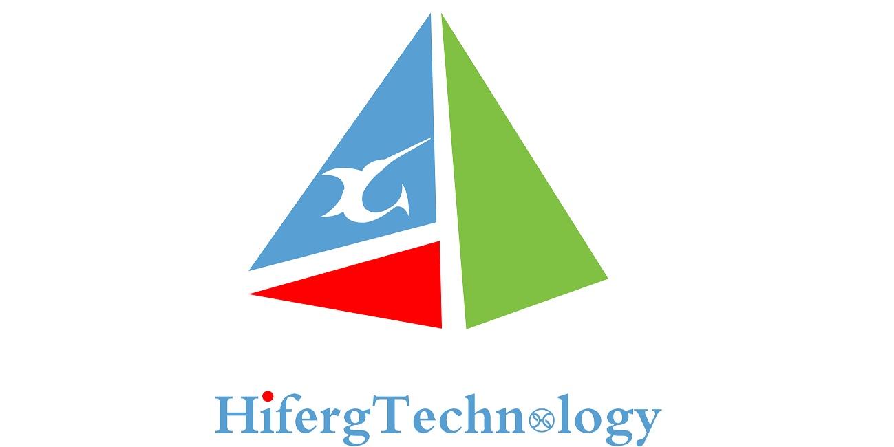 北京海菲尔格科技有限公司
