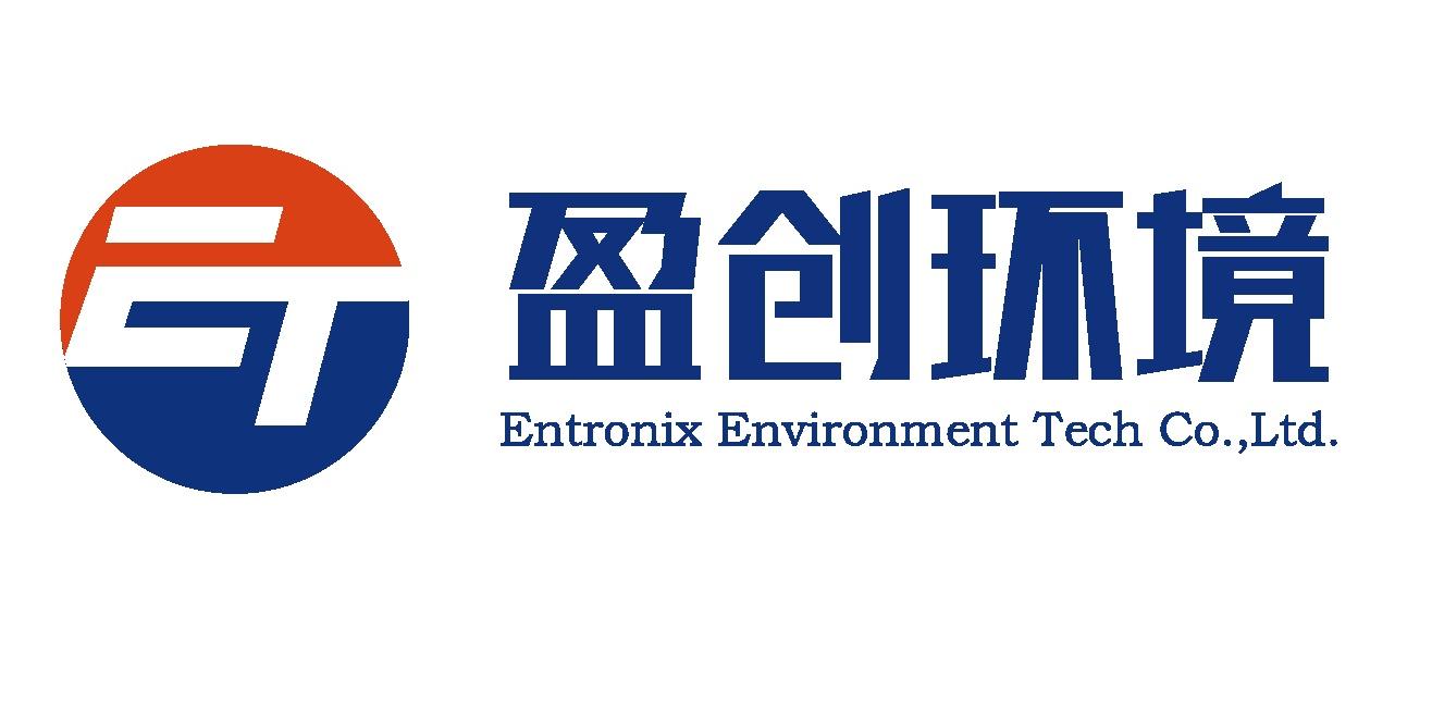 杭州盈創環境科技有限公司