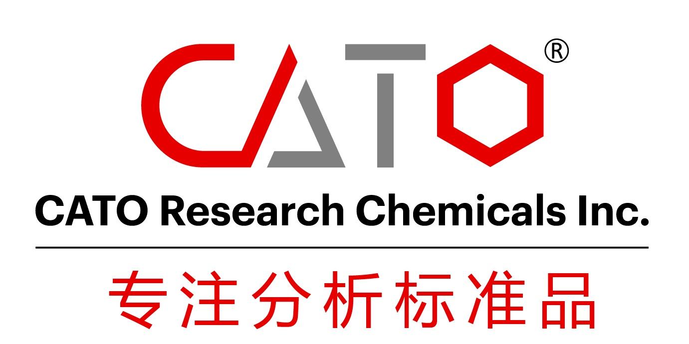 广州佳途科技股份有限公司