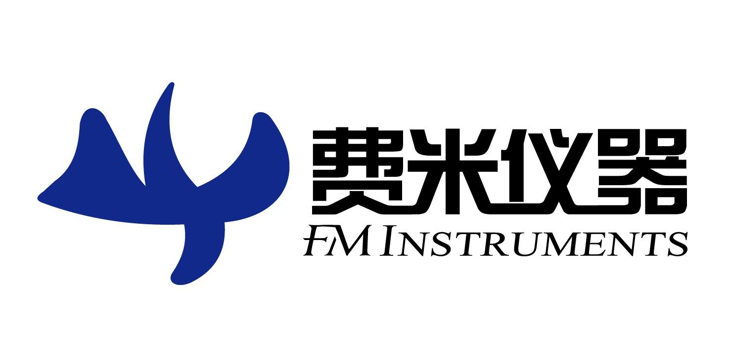 广州费米仪器有限公司