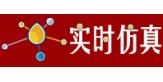 天津新琇科技发展有限公司