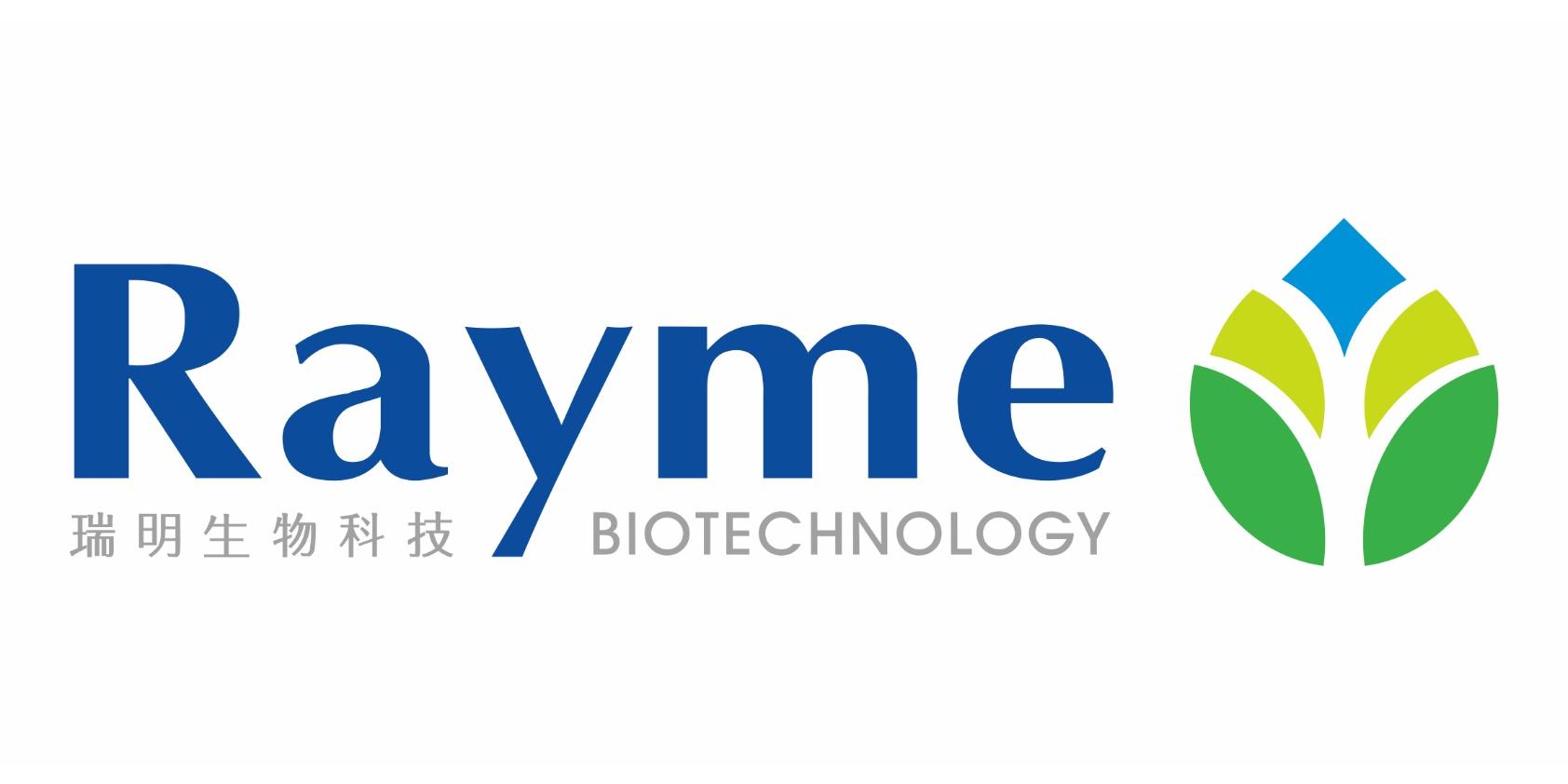 江苏瑞明生物科技有限公司
