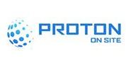 镤镦实验室设备(上海)有限公司