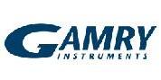 美國Gamry電化學