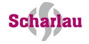 萨劳公司(Scharlab S.L)