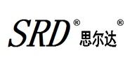 上海思尔达科学仪器有限公司