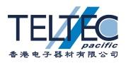 香港電子器材有限公司