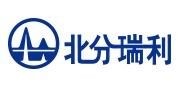 北京北分瑞利分析�x器(集�F)有限�任呵呵不就是个小小公司◇