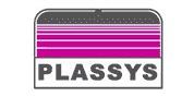 法国Plassys