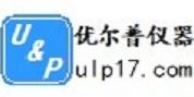 鄭州優爾普儀器設備有限公司