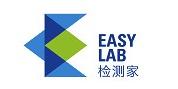 北京携测技术有限公司