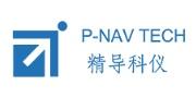 上海精导科学仪器有限公司