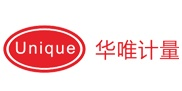 深圳市华唯计量技术开发有限公司